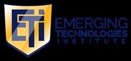 Emerging Technologies Institute